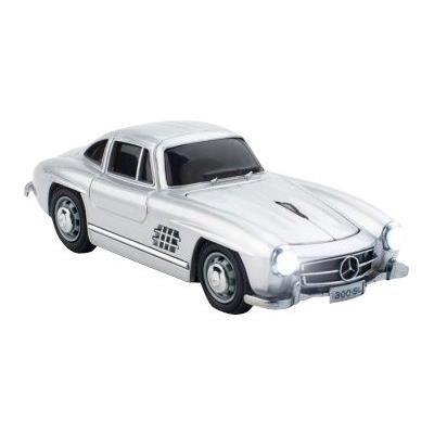 souris sans fil 2 4 ghz mercedes 300sl gullwing prix. Black Bedroom Furniture Sets. Home Design Ideas