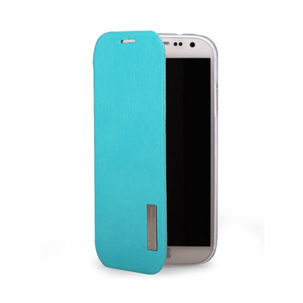 Etui housse samsung galaxy s4 mini i9195 housse for Housse samsung galaxy s4