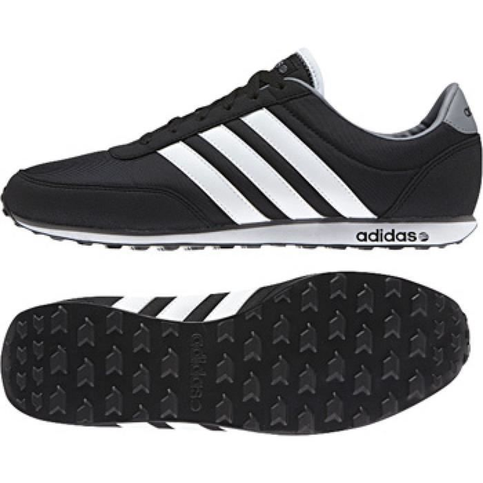 Adidas Neo Femme Chaussure