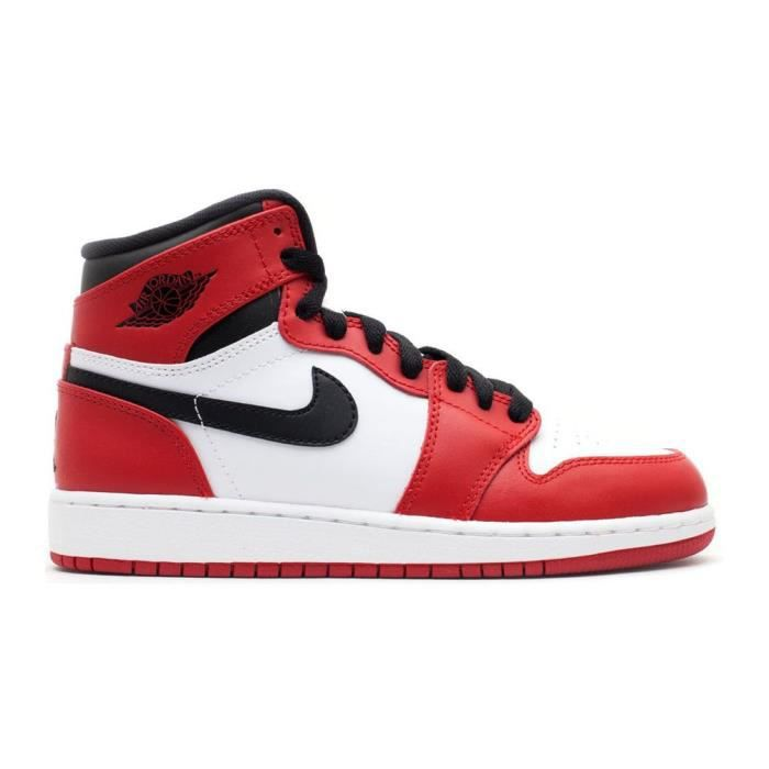 air jordan 1 chicago