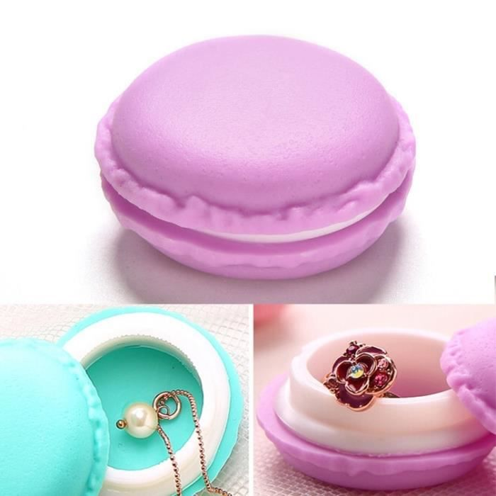 2 Pcs Bo/îte de Rangement Bijoux,SEELOK Conteneur Usages Multiples en plastique avec 28 casiers amovibles-Organiseur pour bijoux Outils Maquillage Pilules