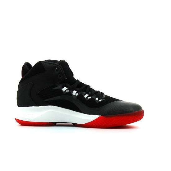 sports shoes 2b0cd 63b61 Chaussure de basketball Adidas D Rose Dominate IV - Prix pas cher -  Cdiscount