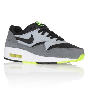 BASKET NIKE Baskets Air Max1 Gs Chaussure Enfant