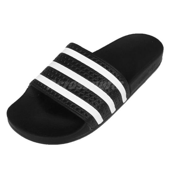 adidas adilette confort chaussures de sports aquatiques homme