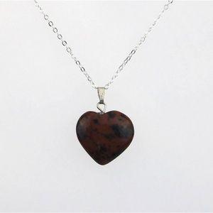 Le Vampire Diaries Katherine Vintage collier pendentif Victorien cadeau