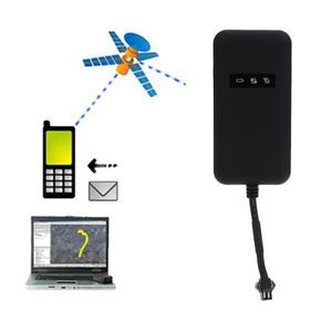 Cell Phones GPS Tracking together with Full Range All Round Sleuth Spy Camera Anti Spy De furthermore WiFi Wall Charger Hidden Camera Adapter WIP 30 p 1678 together with Cell Phone GPSLocator moreover IMacwear M7 Smart Watch PhoneIP67 154 Dual CoreWP M7 p 1440. on gps tracker for car spy html