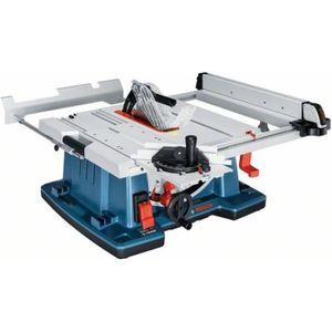 SCIE ÉLECTRIQUE 0601B30400 GTS 10 XC Professional