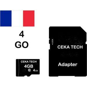 CARTE MÉMOIRE Carte Mémoire compatible Xiaomi Redmi Note 7 , CEK