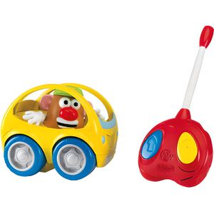 VOITURE - CAMION PLAYSKOOL Voiture R/C Mr Patate
