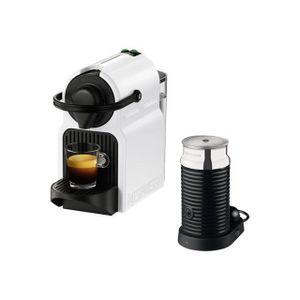 MACHINE À CAFÉ KRUPS XN 1011 NESPRESSO INISSIA & AEROCCINO 3