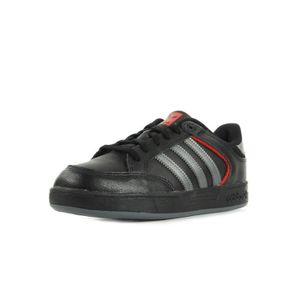 BASKET Baskets adidas Originals Varial J