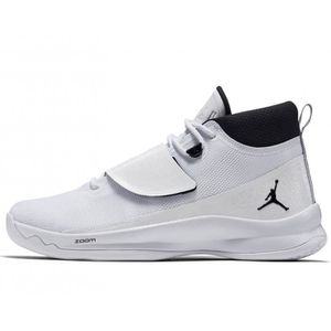 BASKET Air Jordan - Baskets - Super.Fly 5 PO - 881571