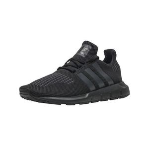 Vente Adidas Achat Fitness Pas Cher Chaussures Performance zVpqUSM