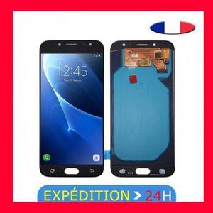 PIÈCE TÉLÉPHONE Complet Pour Samsung Galaxy J7 2017 J730F SM-J730F