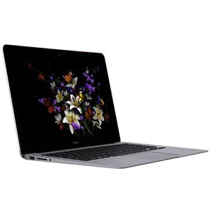 ORDINATEUR PORTABLE AirBook Gti - Ordinateur Portable - 13.3'' - 8Go R