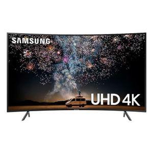 Téléviseur LED Samsung 49RU7300 124,5 cm (49