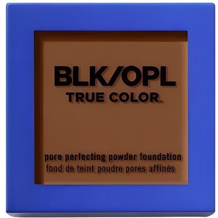 Black Opal (BLK/OPL) HAZELNUT Fond de Teint Crème