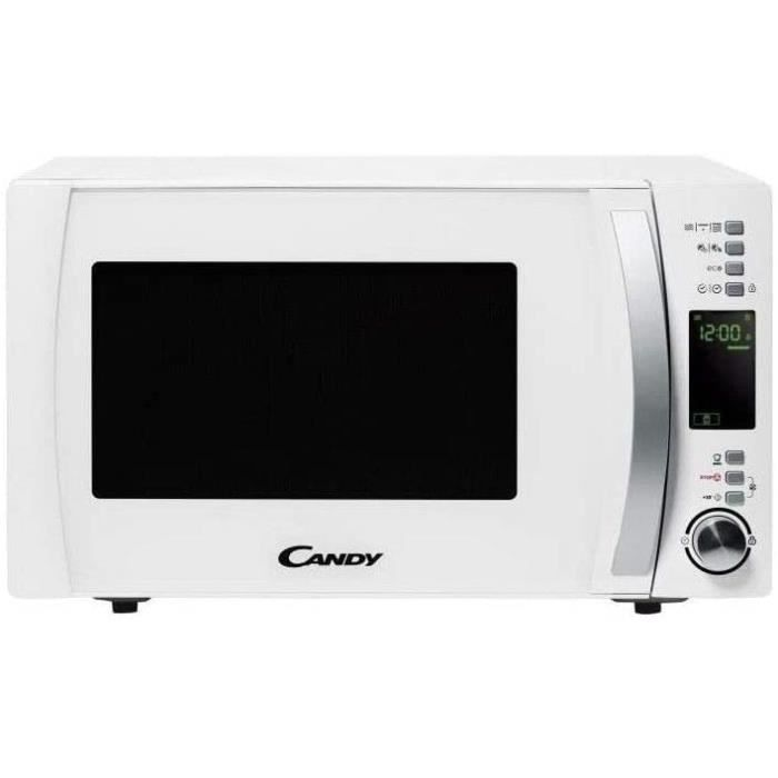 Candy CMXW30DW Micro-Ondes Solo 30 Litres