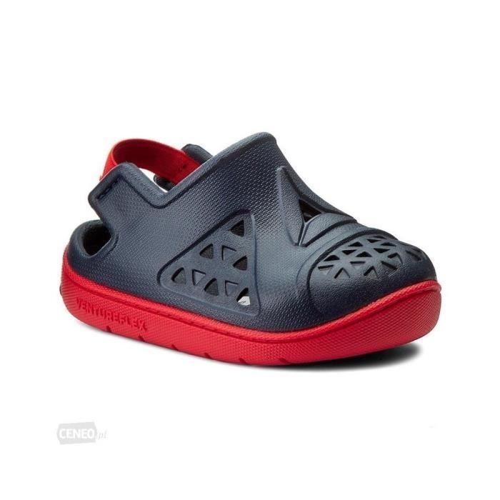 Chaussures Reebok Ventureflex Splash
