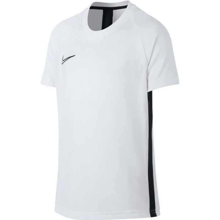 Maillot junior Nike Dri-FIT Academy