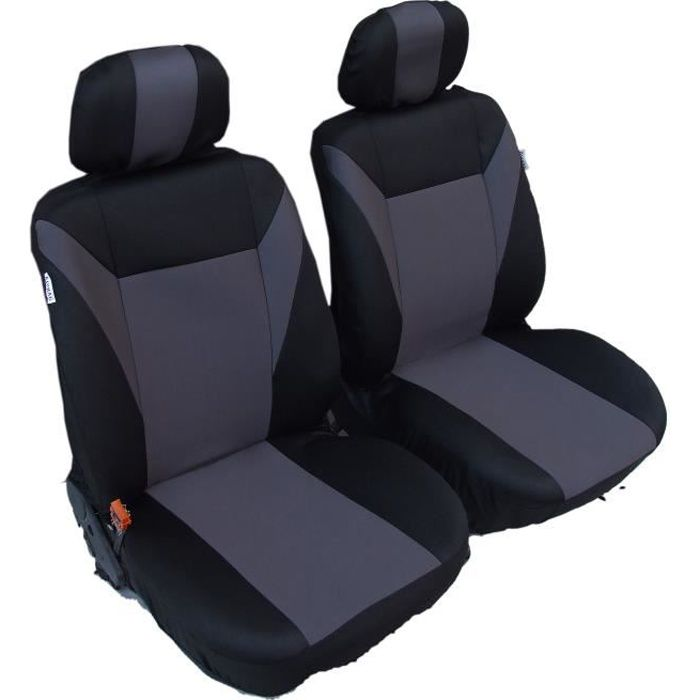 HOUSSES COUVRE SIEGES POUR JEEP WRANGLER CHEROKEE GRAND