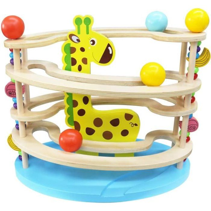 Jeux Enfant 1 An A 3 Ans Achat Vente Jeux Et Jouets Pas Chers