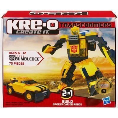 kre o transformers optimus prime instructions 78 pieces