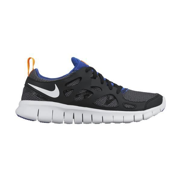 multiple colors newest collection look out for Nombreuses promos > nike free run 2 noir > OFF-56% | llb-nutrition ...