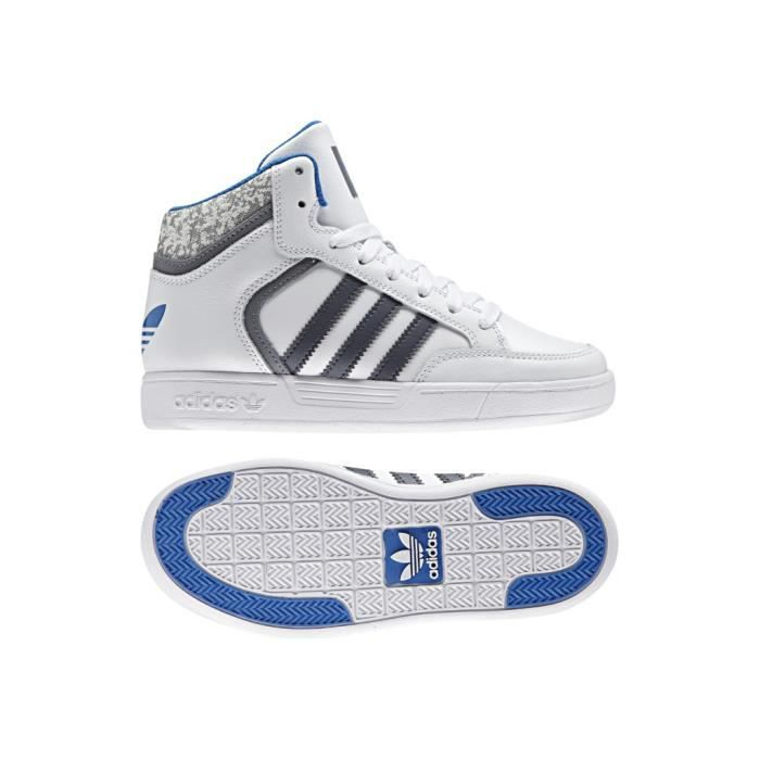 basket adidas mid,adidas plimcana mid chaussures hommes