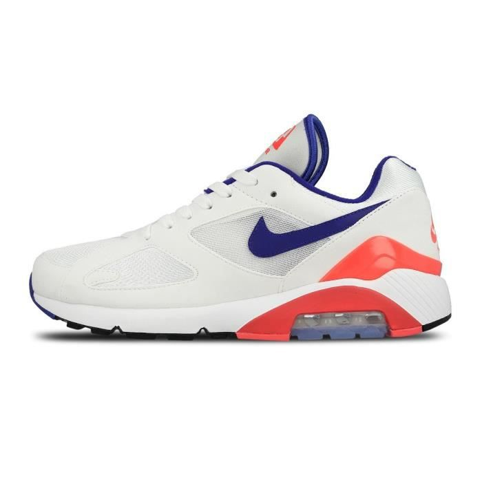 basket 180 air max