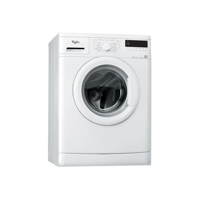whirlpool awod4830 lave linge achat vente lave linge