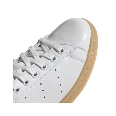 new style 89943 ccb5a Taille Femme Smith Cq2813 Basket Age Genre Adidas W Blanc Couleur Adulte 40  Stan PwvEqpZ