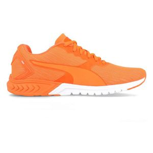 Pas Vente Running Puma Chaussures Achat xqfIgw1X