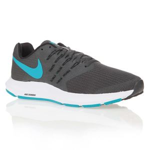 Cdiscount Cher Running Pas Homme Chaussures Vente Nike Achat O8mNvwn0