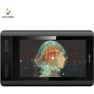 TABLETTE GRAPHIQUE XP-PEN Artist 12 Tablette Graphique avec Ecran 192