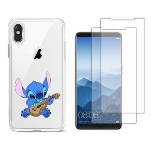 coques iphone xs max sonix
