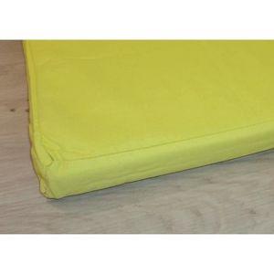 COUSSIN DE CHAISE  ligne coussin de chaise - galette de chaise inedit