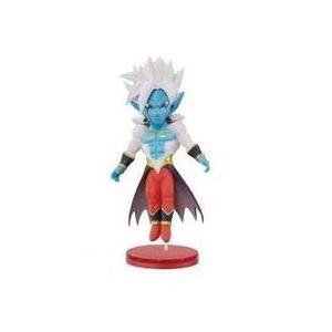 FIGURINE DE JEU DRAGON BALL HEROES - Figurine WCF Vol 3 - Mira - 7