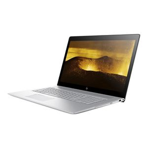 ORDINATEUR PORTABLE HP Envy 17-ae103nl Core i7 8550U - 1.8 GHz Win 10