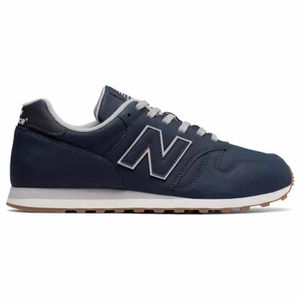 new balance homme tennis