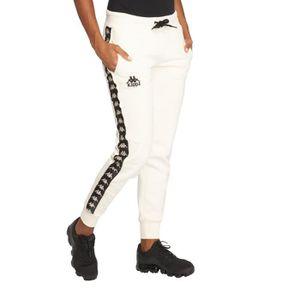 SURVÊTEMENT Kappa Femme Pantalons & Shorts / Jogging Dea
