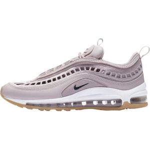 BASKET Baskets Nike W Air Max 97 UL17 - Ref. AO2326-600