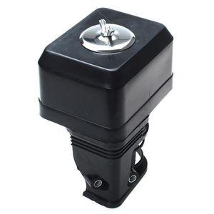 Jaune Filtre à Air Compatible Avec Honda GX140 Moteur Kart NON AUTHENTIQUE boîte de filtre à air