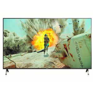 Téléviseur LED PANASONIC TX-65EX700E TV LED 65