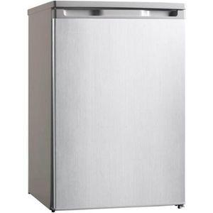 RÉFRIGÉRATEUR CLASSIQUE Réfrigérateur table top SMEG FA130APX1