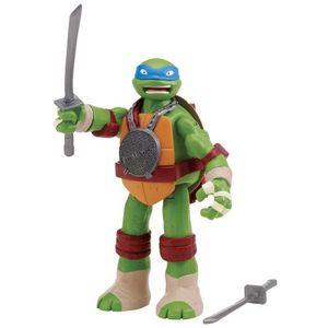 SAC À MAIN Teenage Mutant Ninja Turtles Figure main à la main