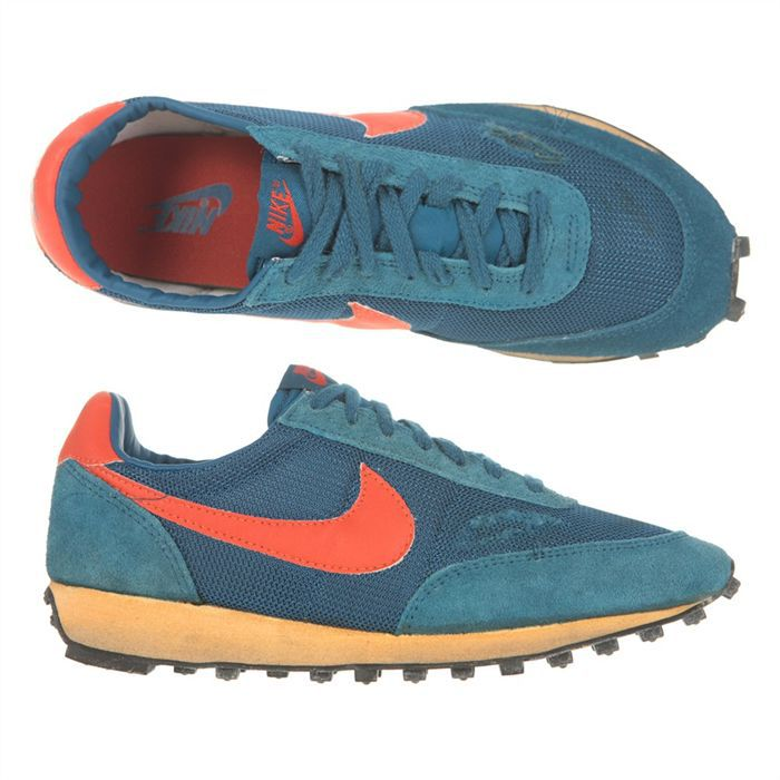 nike homme chaussures vintage