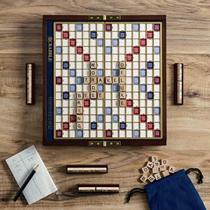Piece Detachee Table Multi-Jeux Craze B1R8Z