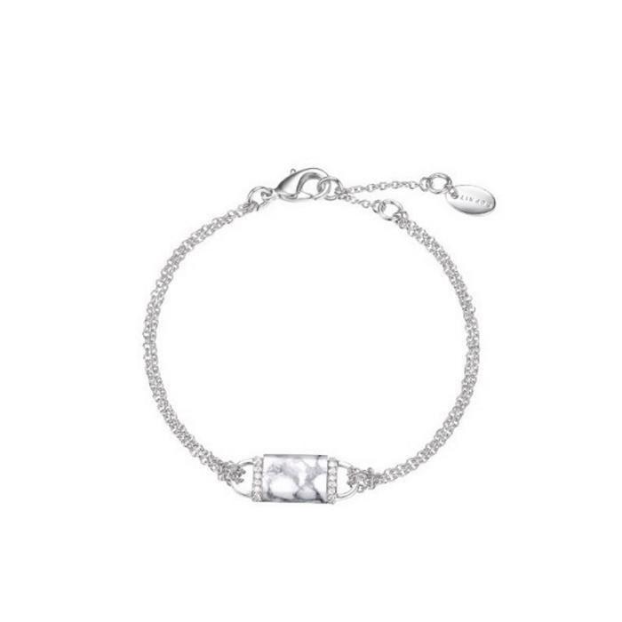 Esprit Bracelet Femme ESBR01949A160
