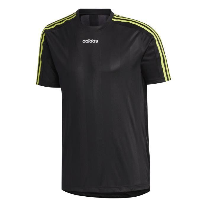 T-shirt adidas Training